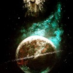 distant-planet