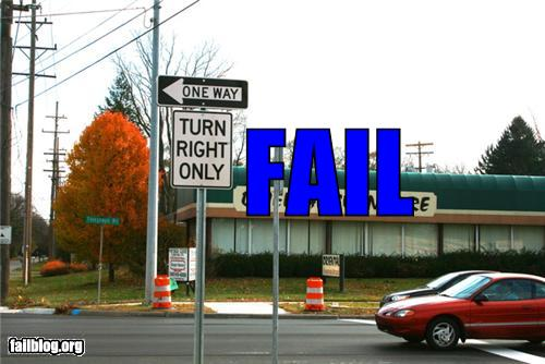 http://evansheline.com/wp-content/uploads/2010/12/sign-fail.jpg