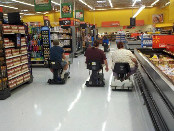http://evansheline.com/wp-content/uploads/2011/04/Walmart-Mario-Cart.jpg