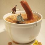 bent-hotdog-soup