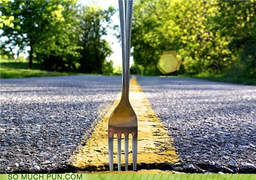 [Image: fork-in-the-road.jpg]