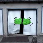 funny-street-art-doors