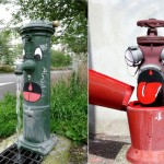 funny-street-art-water
