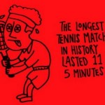 interesting-fact-12