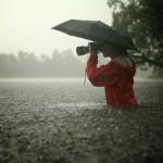 rain-06