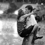 rain-12
