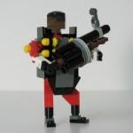 team-fortress-2-legos-demo