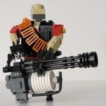 team-fortress-2-legos-heavy