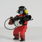team-fortress-2-legos-pyro