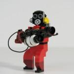 team-fortress-2-legos-pyro