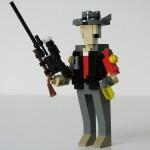 team-fortress-2-legos-sniper