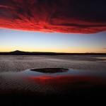 atacama-sunset-magdalena-rakita
