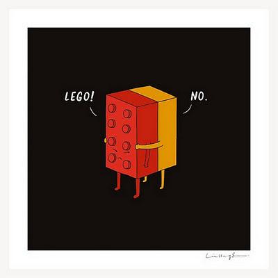 http://evansheline.com/wp-content/uploads/2011/12/lego-no.jpeg
