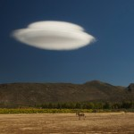 ufo-cloud-dmitry-gorilovskiy
