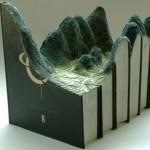 carved-book-landscapes-2