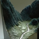 carved-book-landscapes-3