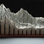 carved-book-landscapes-5