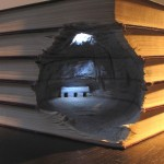 carved-book-landscapes-6