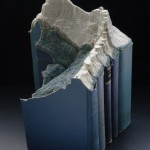 carved-book-landscapes-8