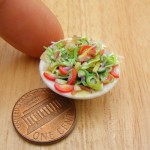Miniature-Food-Sculpture-Shay Aaron