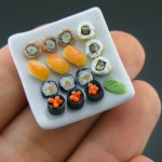 Miniature-Food-Sculpture11