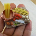 Miniature-Food-Sculpture14