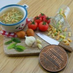 Miniature-Food-Sculpture2