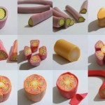 Miniature-Food-Sculpture8