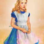 alice-IRL-Disney