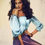 esmeralda-hunchbach-IRL-Disney