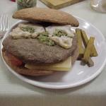 Rocks-That-Look-Like-Food-07