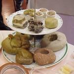 Rocks-That-Look-Like-Food-09
