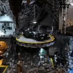 batcave-legos-03