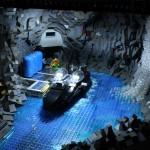batcave-legos-04