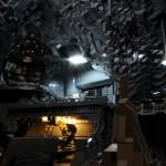 batcave-legos-05