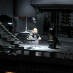 batcave-legos-07