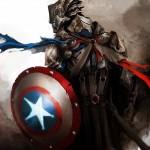 fantasy-avengers-2