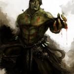 fantasy-avengers-3