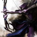 fantasy-avengers-4