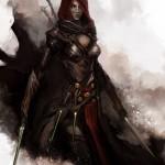 fantasy-avengers-5