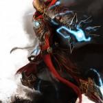 fantasy-avengers-6
