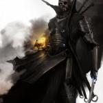 fantasy-avengers-7