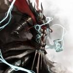 fantasy-avengers-8