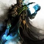 fantasy-avengers-9