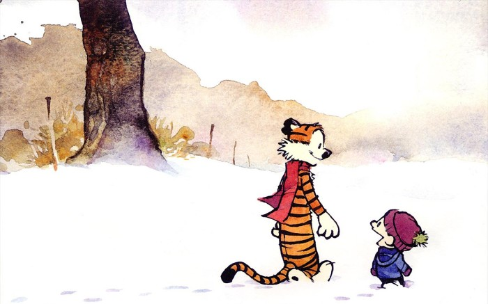 calvin-and-hobbs-snow