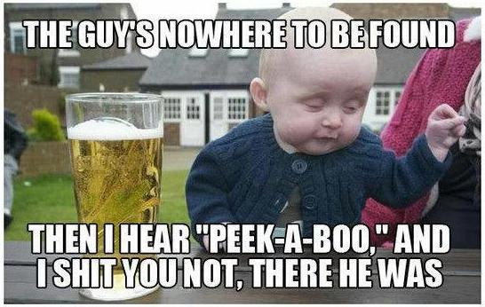 drunk-baby-stories
