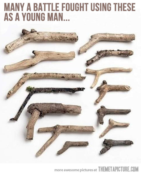 from-stick-wood-to-toy-gun