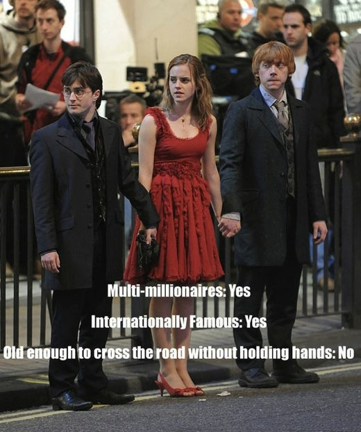 harry-potter-cast-on-safety