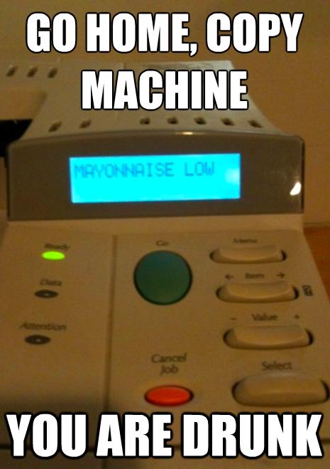 silly-copy-machine