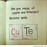 funny-cute-chemistry-copper-tellurium